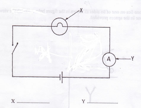 Welder Equipment Diagram together with BmV3YXJrIGVsZWN0cm9uaWMgcGFydHMgY2F0YWxvZyAy likewise Welding Table Diagram furthermore Power Line Fuses besides Co2 Gun Diagram. on welding machine parts diagram