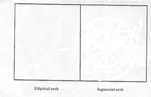 Technical Drawing Paper 2, Nov/Dec  2012