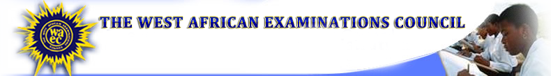 est African Examinations Council