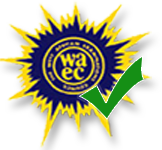 Waec Verification