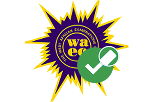 WAEC Result Verification